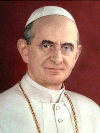 """<a href=""""die-paepste#papapablovi"""" title=""""Der heilige Papst Paul VI."""">Der heilige Papst Paul VI.<br><i>Flos Florum</i><br><br><i>Mehr</i>"""