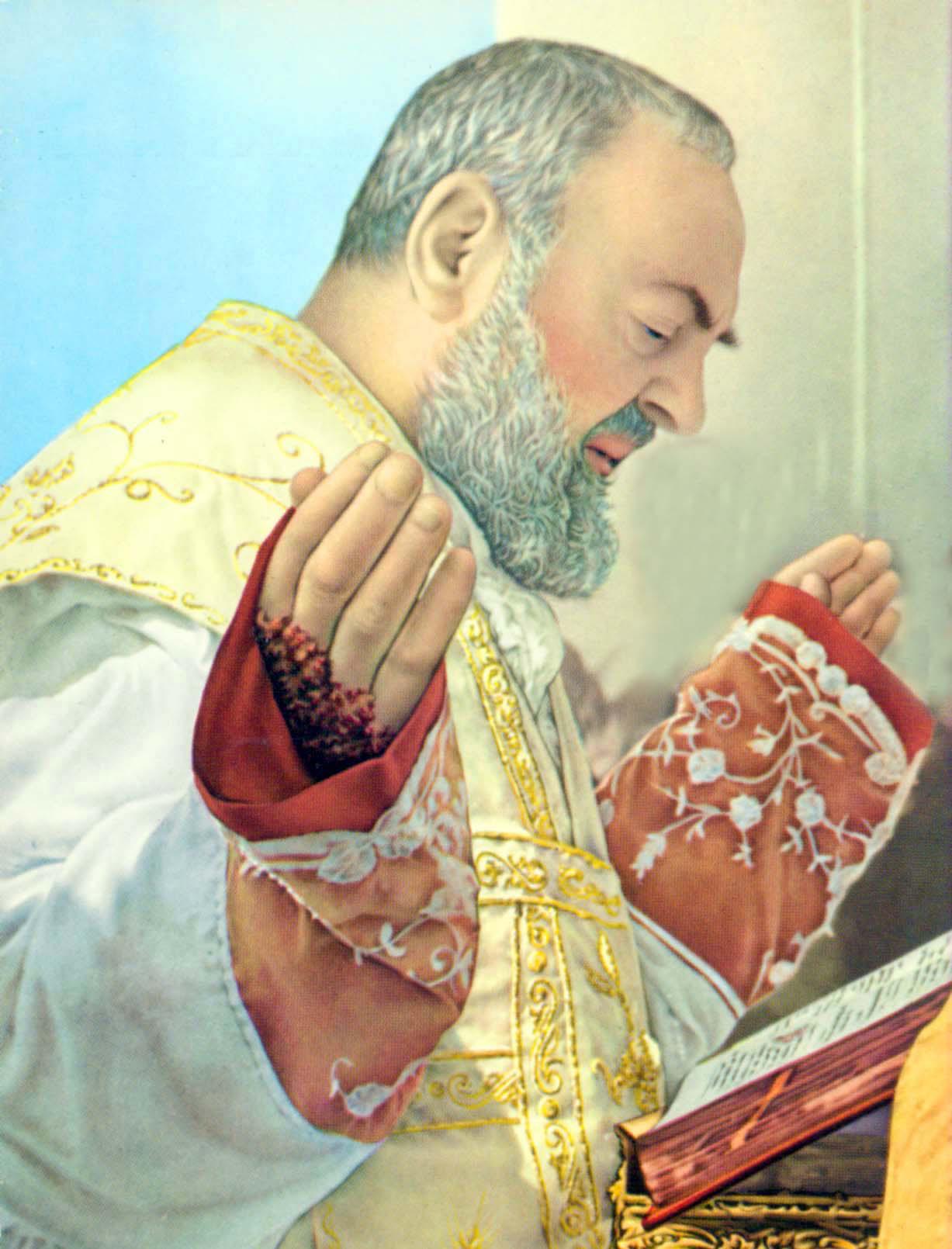 """<a href=""""der-heilige-pio-von-pietrelcina/"""" title=""""Der Heilige Pio von Pietrelcina"""">Der Heilige Pio von Pietrelcina<br></a>"""