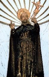 """<a href=""""der-heilige-ignatius-von-loyola/"""" title=""""Der Heilige Ignatius von Loyola"""">Der Heilige Ignatius von Loyola<br></a>"""