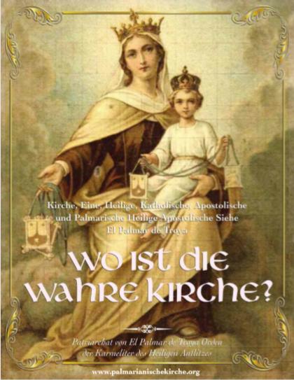"""<a href=""""https://pdf.ocsficp.org/de/Wo-ist-die-wahre-Kirche/index.html"""" title=""""Wo befindet sich die wahren Kirche?"""">Wo befindet sich die wahren Kirche?<br><br>Mehr"""